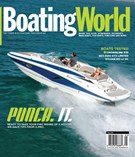 Boating World Magazine 5/1/2018