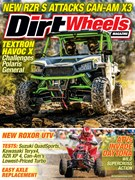 Dirt Wheels Magazine 6/1/2018