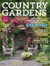 Country Gardens Magazine | 7/1/2018 Cover