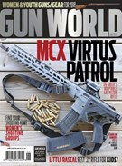 Gun World Magazine 6/1/2018