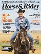 Horse & Rider Magazine 6/1/2018