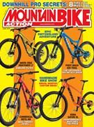 Mountain Bike Action Magazine 6/1/2018