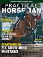 Practical Horseman Magazine | 6/2018 Cover