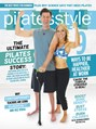 Pilates Style Magazine | 5/2018 Cover