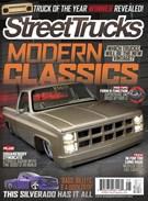 Street Trucks Magazine 5/1/2018