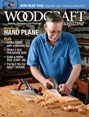 Woodcraft Magazine | 6/2018 Cover
