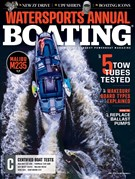 Boating Magazine 6/1/2018