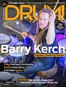 Drum Magazine 6/1/2018