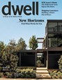 Dwell Magazine | 5/2018 Cover