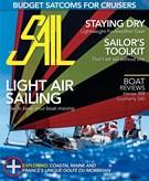Sail Magazine 6/1/2018