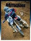 Transworld Motocross Magazine | 6/1/2018 Cover