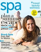 Spa Magazine 6/1/2011