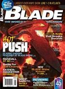 Blade Magazine 6/1/2018