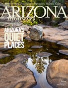 Arizona Highways Magazine 6/1/2018