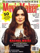 Moviemaker Magazine 4/1/2018