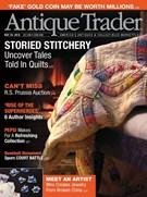 Antique Trader Magazine 5/23/2018