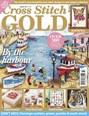 Cross Stitch Gold Magazine   5/2018 Cover