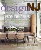 Design Nj 4/1/2018