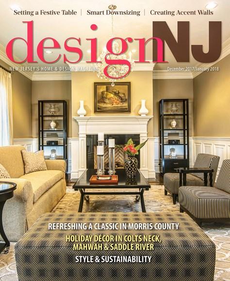 Design Nj Cover - 12/1/2017