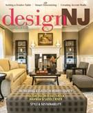 Design Nj 12/1/2017