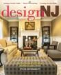Design Nj | 12/2017 Cover