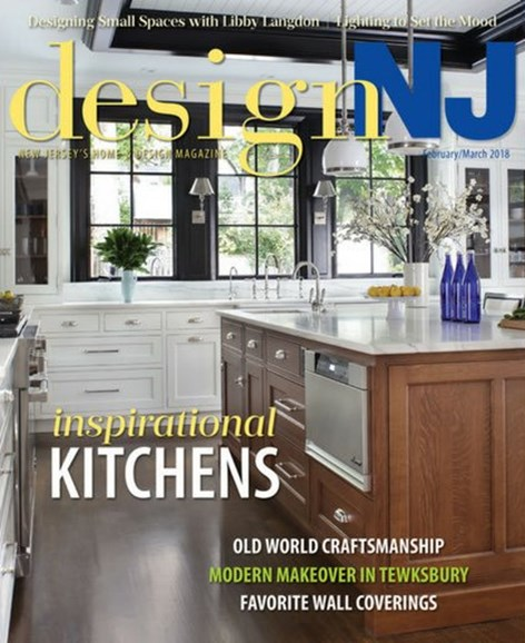 Design Nj Cover - 2/1/2018