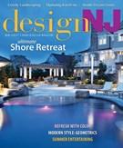Design Nj 6/1/2017