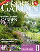English Garden Magazine 6/1/2018