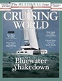 Cruising World Magazine | 6/2018 Cover