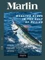 Marlin Magazine | 6/2018 Cover