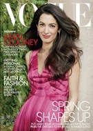 Vogue 5/1/2018