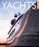 Yachts International Magazine 6/1/2018