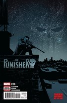 The Punisher 9/1/2017