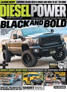 Diesel Power Magazine 7/1/2018