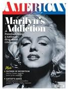 American History Magazine 8/1/2018