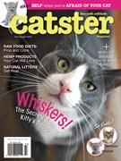 Catster 7/1/2018