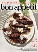 Bon Appetit 6/1/2018
