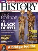 BBC History Magazine 6/1/2018