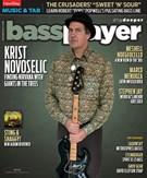 Bass Player 6/1/2018