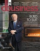 DBusiness  Magazine 3/1/2017