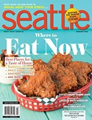 Seattle Magazine 2/1/2018