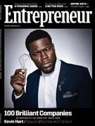 Entrepreneur Magazine 6/1/2018