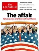 Economist 5/26/2018