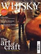 Whisky Magazine 7/1/2018