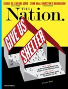 The Nation Magazine 6/18/2018