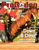Pro Rodeo Sports News Magazine 5/18/2018