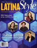 Latina Style