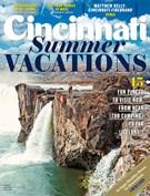 Cincinnati Magazine 6/1/2018