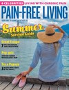 Arthritis Self Management Magazine   7/1/2018 Cover
