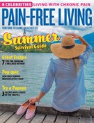 Arthritis Self Management Magazine 7/1/2018